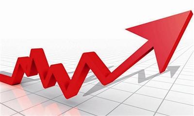 分市场看,中小板和创业板公司业绩增长总体情况好于主板公司.